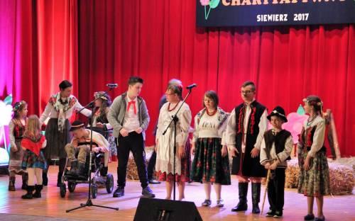 05.02.2017 r. Koncert Charytatywny foto. Olga Myrta (10).JPG