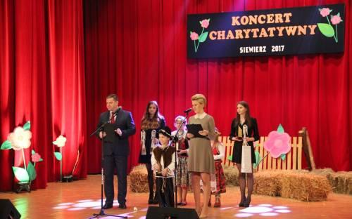 05.02.2017 r. Koncert Charytatywny foto. Olga Myrta (11).JPG