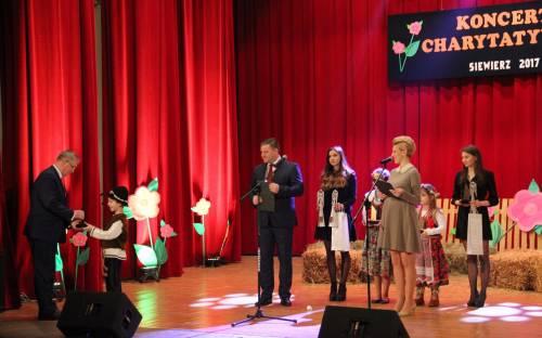 05.02.2017 r. Koncert Charytatywny foto. Olga Myrta (12).JPG