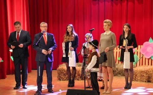05.02.2017 r. Koncert Charytatywny foto. Olga Myrta (13).JPG