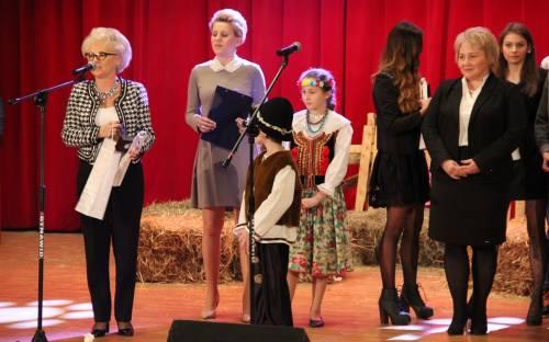 05.02.2017 r. Koncert Charytatywny foto. Olga Myrta (14).JPG