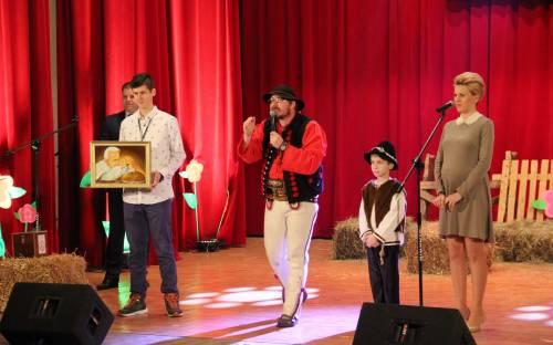 05.02.2017 r. Koncert Charytatywny foto. Olga Myrta (16).JPG