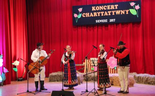 05.02.2017 r. Koncert Charytatywny foto. Olga Myrta (18).JPG