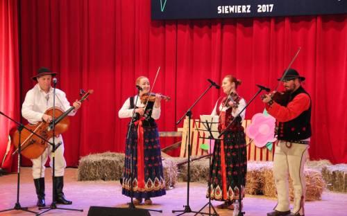 05.02.2017 r. Koncert Charytatywny foto. Olga Myrta (19).JPG