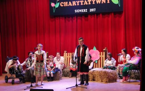 05.02.2017 r. Koncert Charytatywny foto. Olga Myrta (2).JPG