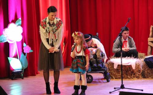 05.02.2017 r. Koncert Charytatywny foto. Olga Myrta (3).JPG