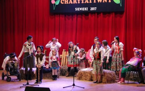 05.02.2017 r. Koncert Charytatywny foto. Olga Myrta (7).JPG