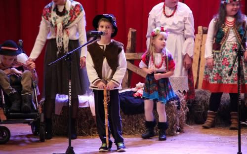 05.02.2017 r. Koncert Charytatywny foto. Olga Myrta (8).JPG