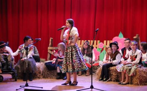 05.02.2017 r. Koncert Charytatywny foto. Olga Myrta (9).JPG