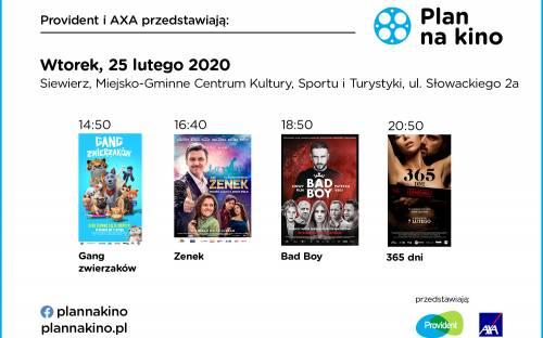 25.02.2020 Kino w Siewierzu.jpg