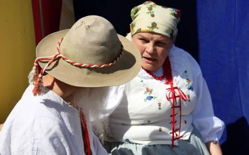 29.06.2019 r. 53. Ogólnopolski Festiwal Kapel i Śpiewaków w Kazimierzu Dolnym nad Wisłą foto. Olga Myrta (6) (Kopiowanie).JPG