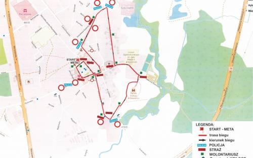 Bieg Mapa 2019 obc (Kopiowanie).jpg