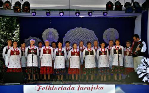Zespół Śpiewaczy Żelisławice.jpg