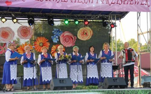 Zespół Śpiewaczy Podwarpianki.JPG