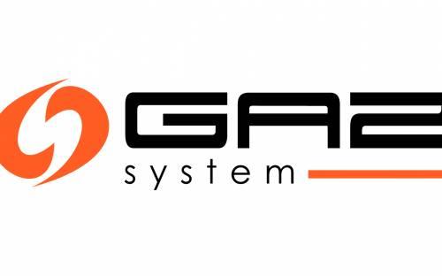 logotyp_gaz_system.jpg
